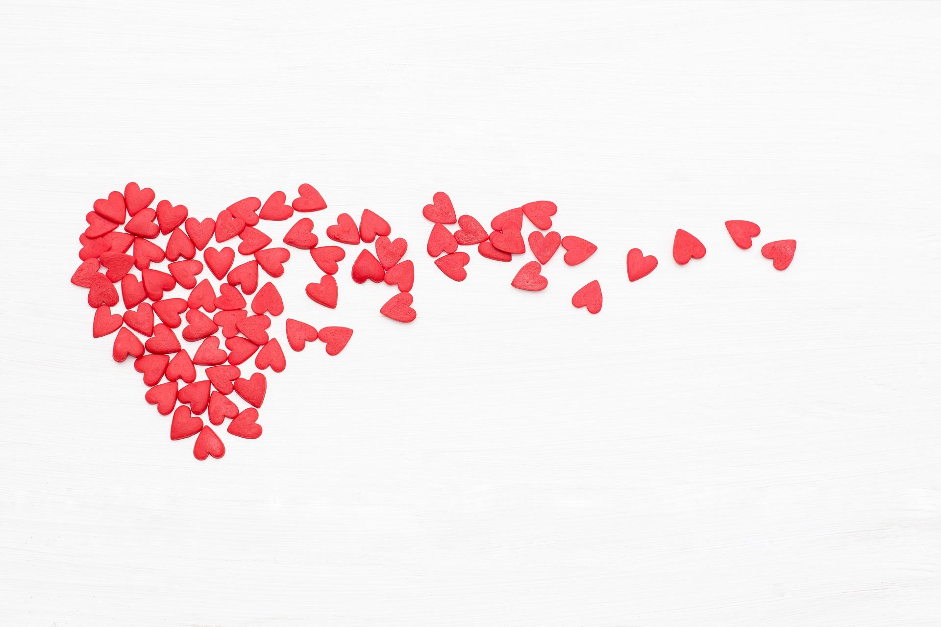 Na Co Zwrócić Uwagę Wybierając Zaproszenia ślubne Prasowe Teksty