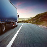 Kursy obsługi urządzeń do napełniania i opróżniania zbiorników transportowych