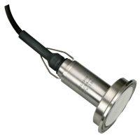 sonda hydrostatyczna