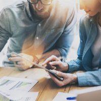 marketing strategiczny szkolenie