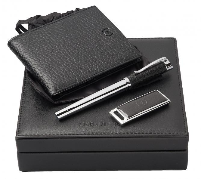 długopis Cerruti