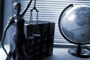 Studia prawnicze