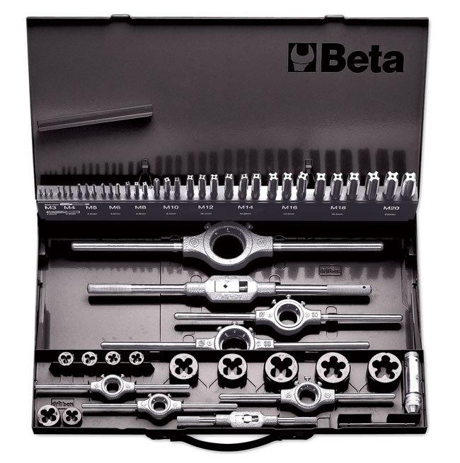 narzędzia skrawające
