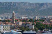 Jak obniżyć koszty wycieczki do Chorwacji