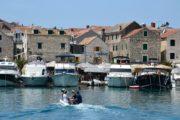 Jak zaoszczędzić na wczasach w Chorwacji