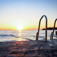 Niezapomniane wakacje w Chorwacji
