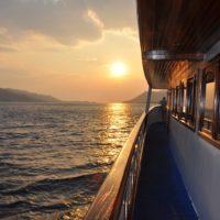 Perły turystyczne Chorwacji