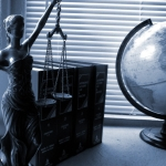 Jak wybrać dobrą kancelarię prawną?
